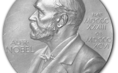 Committee awards 2014 Nobel Prizes in science