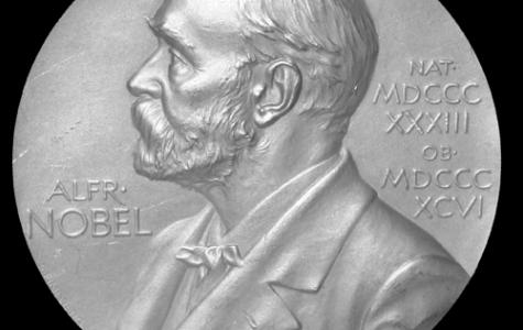 Committee awards 2014 Nobel Prizes in science