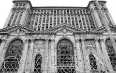 Professor exposes unfair property taxes in Detroit