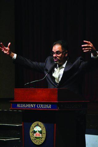 Allegheny Listens program addresses Islamophobia