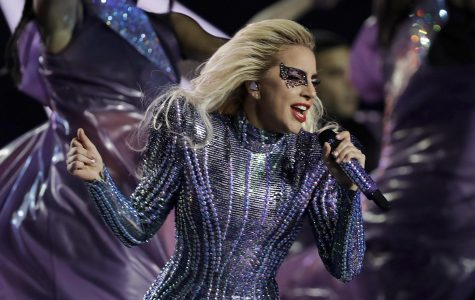 2017 Super Bowl halftime show does not disappoint