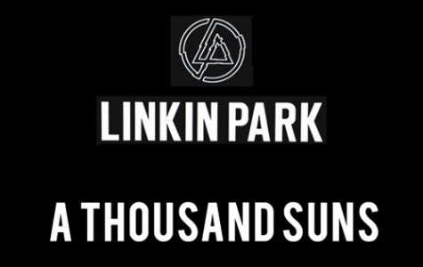 REVIEW: Linkin Park shines with 'A Thousand Suns'