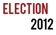 Republicans anticipate electoral changes