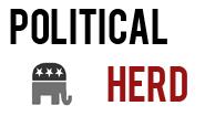 Huntsman could bring GOP back to sanity