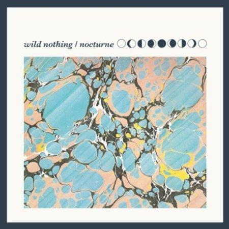 Wild Nothing's sophomore  album release disappoints