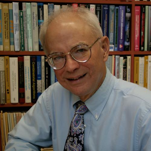 Professor passes away after battle with illness