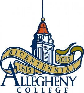 Photo courtesy of allegheny.edu