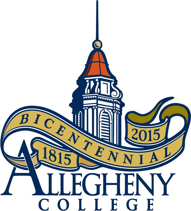 Photo courtesy of allegheny.edu