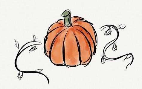 Claire's Kitchen: Pumpkin Whoopie Pies