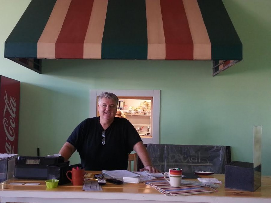 Owner of Pennsylvania Sandwich Company, Mark Brode first opened his shop in 2013. On week days the shop is open from 10 a.m. to 8 p.m. and they offer over twenty five specialty subs on their menu. Stop in for a sub and a coffee or take it to go with their pick-up service.