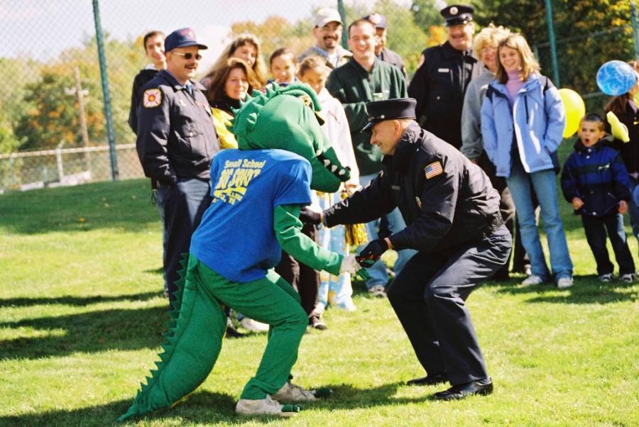 Gator-dance-2001Pg1778