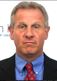 Randy Moore, defensive coordinator
