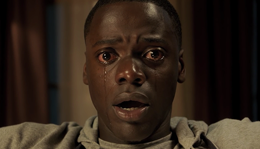 Jordan Peele revamps the horror genre in 'Get Out'