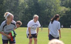 Women's soccer to kick-off season with new class, assistant coach