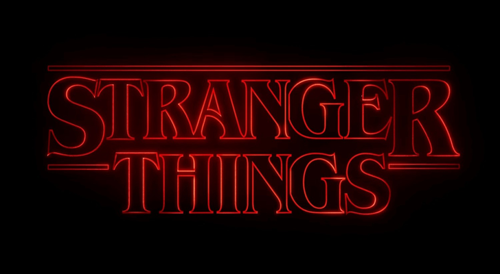 Stranger Things 2 preview: the horror of Hawkins continues