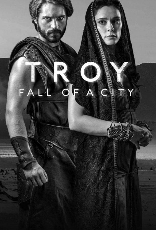Netflix original falls to mediocre acting