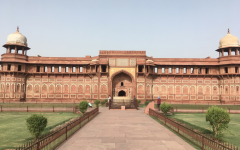 India internship offers 'incredibly rewarding' summer opportunity