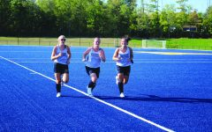 Allegheny College Women's Field Hockey begins season