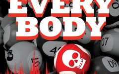 Everybody and Death: An exploration of death through theatre