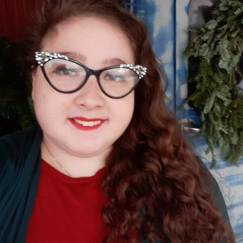Photo of Kaleigh White