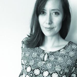 Professor Mari Christmas wins Rona Jaffe Foundation Writers' Award