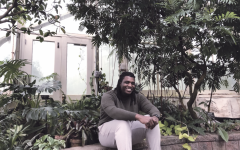 Brian Hill, '19, was known for his green thumb, video production, and his dedication to social justice. Hill passed away one year ago today.