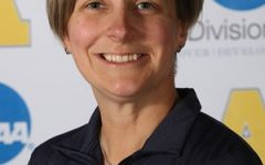 Kate Costanzo